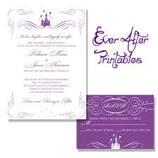 wedding invitation wedding invitation template invitations wedding invitation template