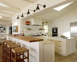 ... Inspiring Open Kitchen Living Room Design Best Open Concept Kitchen  Living Room Design Ideas Remodel ...