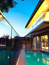 outdoor glass