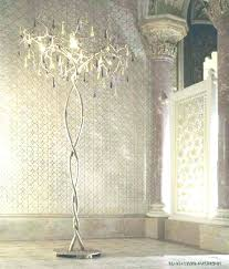 chandelier floor lamp diy chandelier floor lamp chandelier floor lamp standing chandelier lamp best chandelier floor