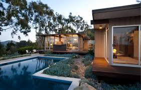 Modern houses inside cool houses in la modern house in la mesa