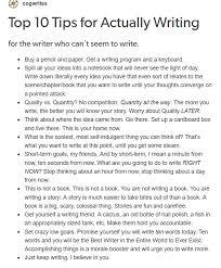 Tips For Writing An Essay Pinterest Waitingforfireflies Instagram D Anae9 Book