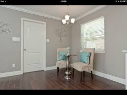 Light Grey Master Bedroom New Grey Wall Paint Bedroom New Grey Walls White  Trim Light Gray
