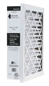 Return Air Filter Grille Sizing Chart Fc40r Return Grill Air Filters Please Click On Image To Select Model And Size