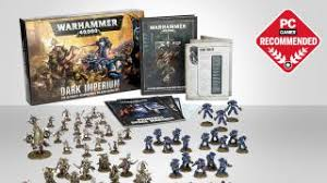 Games Workshop Base Size Chart The Best Warhammer 40k Starter Set Guide And Beginners Tips