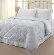 Glamorous Kohls Bedroom Sets On Ralph Lauren Half Moon Bay Phoebe ...