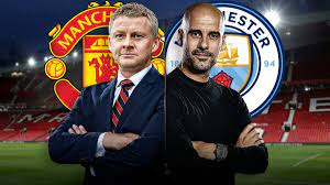 Only today! Liverpool fans will be supporting Manchester United