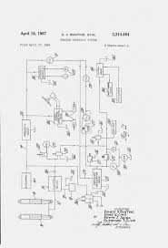 mf 282 wiring diagram wiring diagram site mf 282 wiring diagram wiring diagram library to 30 wiring diagram massey ferguson wiring schematic wiring