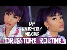 here is my everyday glam routine many of you asked for this after i posted my high end everyday makeup routine you know i couldn t leave my