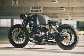 craigslist erie motorcycles
