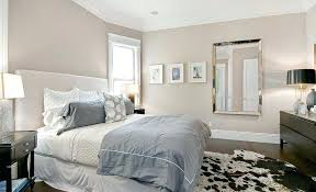 Bedroom Color Schemes Bedroom Color Combination Best ...