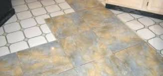 can you tile over tile consider installing floor tiles over an existing floor among flooring options