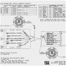 cargo trailer conversion wiring diagram winnebago wiring diagram