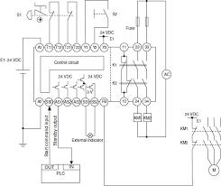 wiring diagram in plc wiring image wiring diagram safety plc wiring diagram safety image wiring diagram on wiring diagram in plc