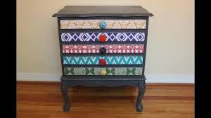 diy decoupage furniture. Diy Decoupage Furniture. Furniture R I