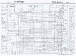 2000 dodge neon ke parts diagram • descargar com 88 best of 99 dodge neon alternator wiring diagram pictures