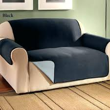 pet cover for leather couch non slip sofa covers sectional pet cover slipcover for leather sofa