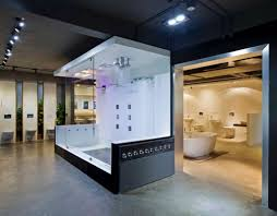 Bathroom Design Showrooms 18 Best Sanitary Showroom Images On Pinterest Showroom  Ideas Pictures