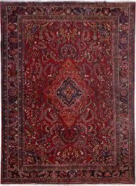 image is loading persian formal dining room handmade 10 039 x