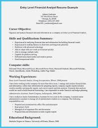 Nett System Performance Analyst Job Description Fotos Bilder Für