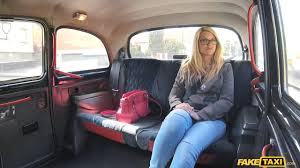 Fake Taxi The World s Most Famous Taxi Service