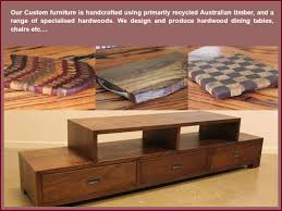 best hardwoods for furniture. our custom furniture is handcrafted using primarily recycled australian timber and a range of specialised best hardwoods for