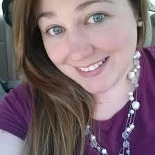 Brianna McDermott (BriMcDermott) - Profile   Pinterest