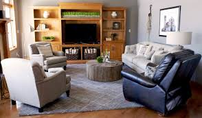Monthly Archive Excellent Home Furniture Design By Wgr Furniture