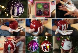 11 diy christmas decoration ideas medooz