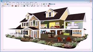 free online house design software for mac. free online house design software for mac t
