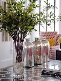 flower designs for living room. the 3 principles of interior design flower designs for living room