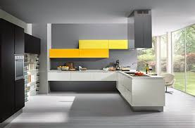 modern kitchen design 2014. Contemporary Design Try To Use The Best And Beautiful Colors Also Design Her Kitchen In  New Trends Stylish Color 15 Jul 2014 For Modern Kitchen Design