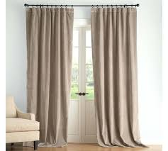 taupe color curtains remarkable taupe color curtains and velvet d pottery barn taupe walls what color taupe color curtains