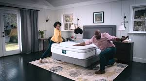 mattress king commercial. Single Mattress King Sale Twin Box Spring Big Lots Furniture Commercial C