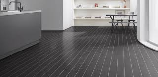 dark oak hardwood floors. Hardwood Flooring Amusing Black Recommended Dark Oak Wood Floors Write Spell Decorating Ideas G