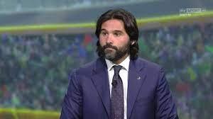Inter, Adani sicuro: 'Lautaro può giocare ovunque. Dortmund e Atletico  Madrid...' | Mercato