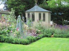 Small Picture GAP Photos Garden Plant Picture Library Small cottage garden