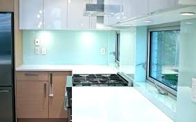 installing glass tile installing glass solid glass solid glass kitchen ion and installation glass images x