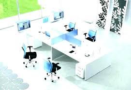 modular workstation furniture system. Office Desk Systems Modular System Wall  Furniture Winsome Elegant . Workstation