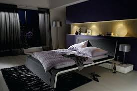 ultra modern bedroom furniture. Interesting Bedroom Smart Idea Ultra Modern Bedroom Furniture For New Ideas Image Bedrooms  Pictures Ny On R