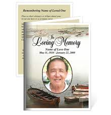 Memorial Card Template 10 Fresh Funeral Cards Todd Cerney