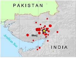 Select from premium gujarat earthquake of the highest quality. Earthquakes Hit Gujarat And Maharashtra
