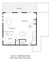 Design A Bathroom Floor Plan Bathroom Floor Plan Designfloorfree Download Home Plans Ideas
