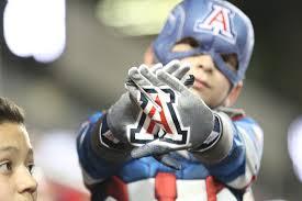 Football Tickets University Of Arizona Athletics