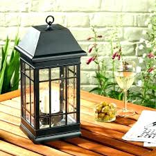 outdoor hanging lanterns hanging lanterns outdoor outdoor solar hanging lanterns outdoor hanging solar lanterns on outdoor led solar hanging lanterns