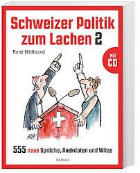 schweizer witze