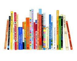 ideal bookshelf  kids