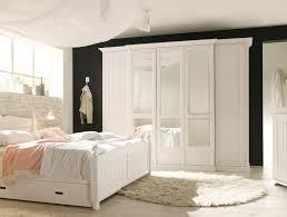 Cinderella Premium Schlafzimmer Kleiderschrank Mit 5 Türen Im