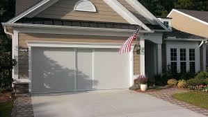 retractable garage door screensRetractable Garage Door Screens Avon MA