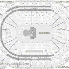 Infinite Energy Arena Seating Chart With Seat Numbers 46 Expert Rexall Place Seating Capacity